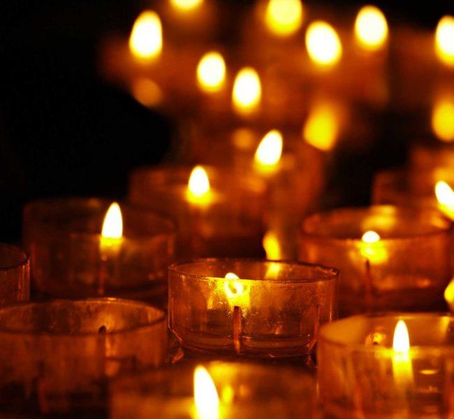 1920x1280-bougies