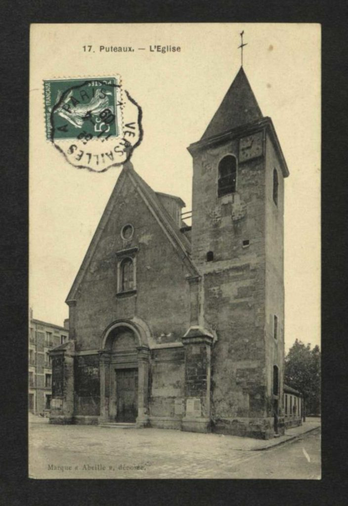 1340x1950-histoire