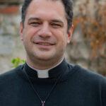 Père Julien Brissier